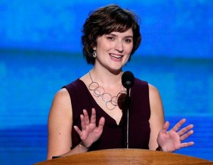 Sandra Fluke, Free Exercise, and the Contraception/Abortion Mandate