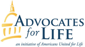 Pro-Life Attorneys Inspired to Defeat Abortion Step by Step