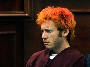Killing James Holmes Would Only Feed the Culture of Violence