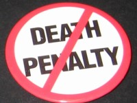 Retribution Doesn't Get Us to the Death Penalty