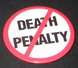 Stop the Death Penalty