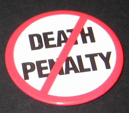 no death penalty The president will not seek a change in current law allowing for the death penalty only for drug traffickers convicted of murder.