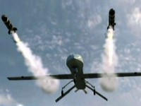 Forward: How President Obama Should Codify U.S. Drone Policy into Law