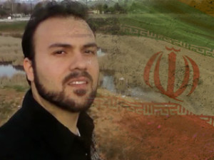Imprisoning Religion: Iran Persecutes American Pastor for Converting to Christianity