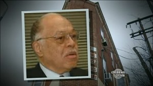 Giving the Media the Benefit of the Doubt on Gosnell (Sort of)
