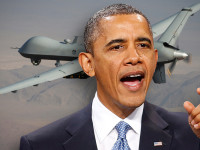 Drone Strikes Are Both Moral and Practical