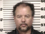Ariel Castro and Abortion as Murder