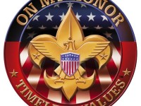 """All or Nothing:"" The Boy Scouts and the Right of Association"