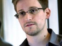 Individualism is No Sin: The (Anti)Heroism of Edward Snowden