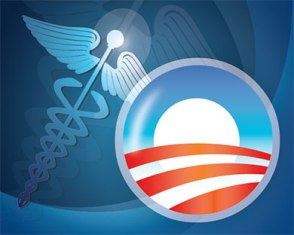 A Conservative Alternative to Obamacare