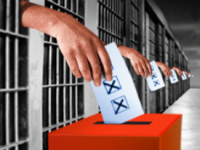 What Do We Do About Prisoner Voting?