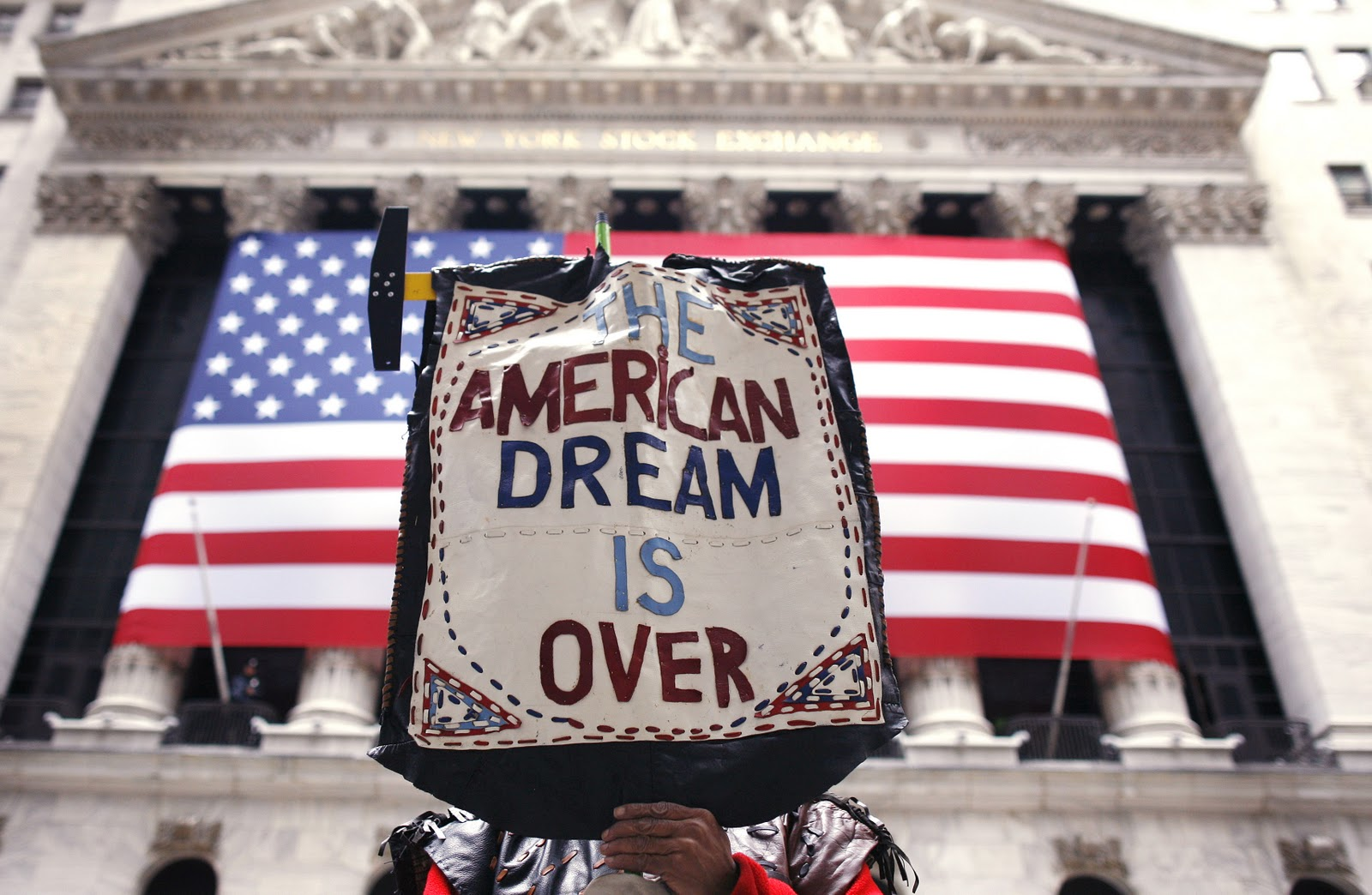 a research on the chase for the american dream in the united states 40% increase in us visas to indian students as they chase american dream the united states as she believes american universities have advance research.
