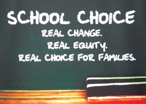 Wisconsin Family Shows Power of School Choice in Local Communities