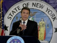 Dear Governor Cuomo: A Letter From Pro-Life New Yorkers
