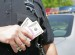 Civil Asset Forfeiture Abuse