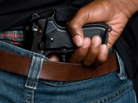 Top 5 Gun Control Failures of 2013