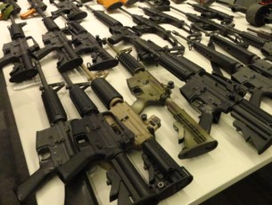 Gun Buyback Programs: A Lesson in Futility and Failure
