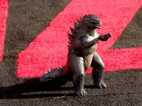 Mozilla Godzillas: Why Liberals Need to Call Off the Dinosaurs after Hobby Lobby Ruling