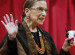 Fool You Once, Justice Ginsburg, Shame on Planned Parenthood. Fool You Twice…