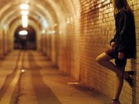 Stop Punishing Victims: How States Should Respond to Teenage Prostitution